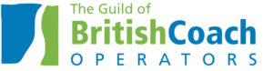 The Guild of British Coach Operators