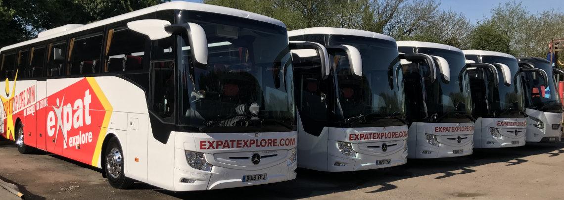 expatexplore.com